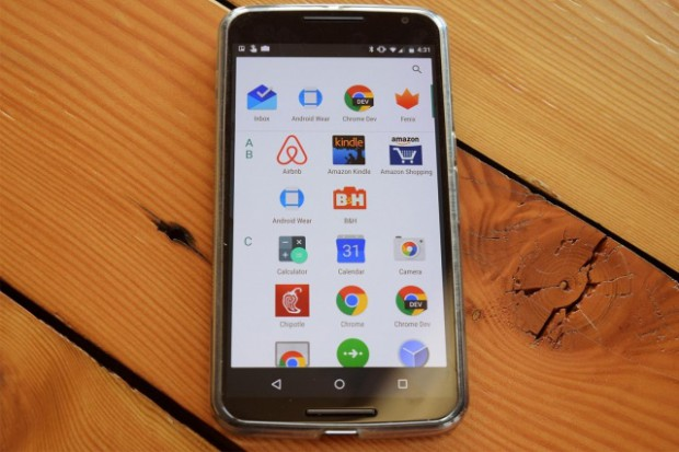 android-m-hands-on-0002-1500x1000-640x640