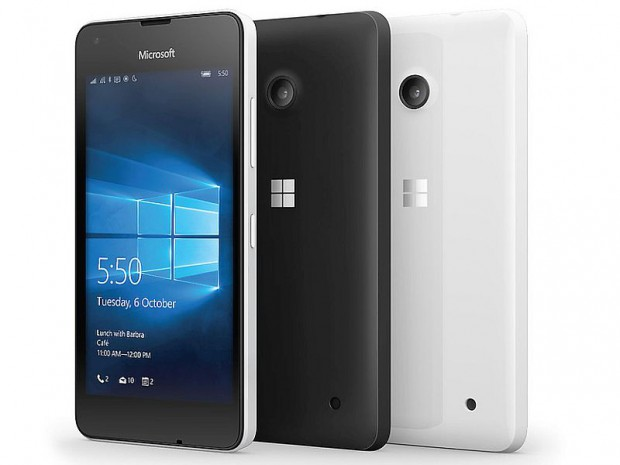Windows 10 Mobile Now Running on Over a Million Smartphones