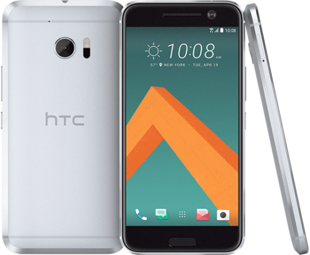 HTC 10, Samsung Galaxy J7, and LG K10 all launched