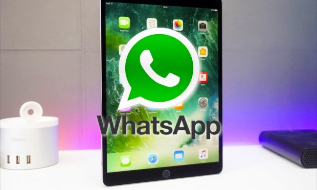 How to Download WhatsApp on iPad and iPod touch