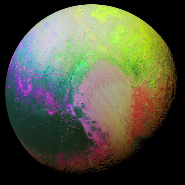 new-horizons-psychedelic-pluto-640x640