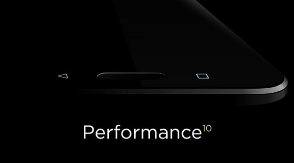HTC 10's Speedy, Smooth Performance Touted by Company Ahead of Launch