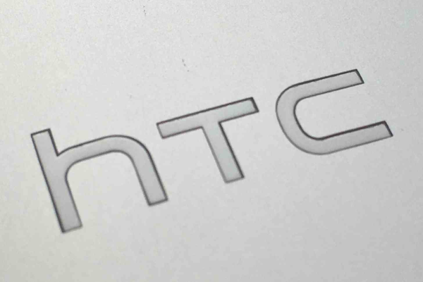 HTC U image leak gives us an early peek at the upcoming Android flagship