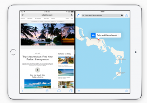 What Developers Need to Know About iOS 9