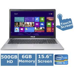 Asus-Touch-Screen-Laptop-for-Daily-Use