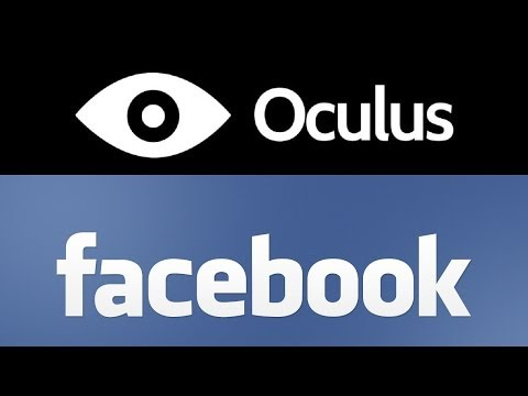 Facebook introduces 360-degree videos to drum up excitement for Oculus