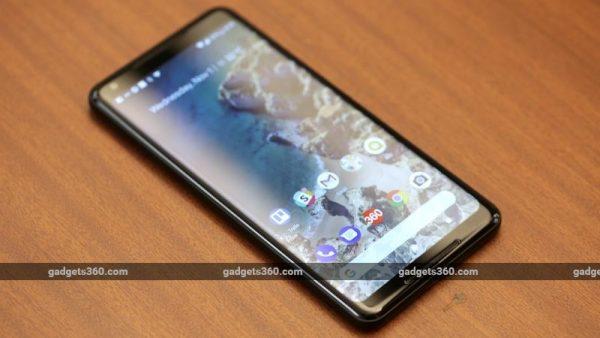 Flipkart Republic Day Sale Begins: Best Offers on iPhone 7, Google Pixel 2, Lenovo K8 Plus, Samsung Galaxy S7 Edge, and More