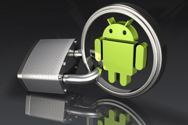 Android security audit: An easy-to-follow annual checklist