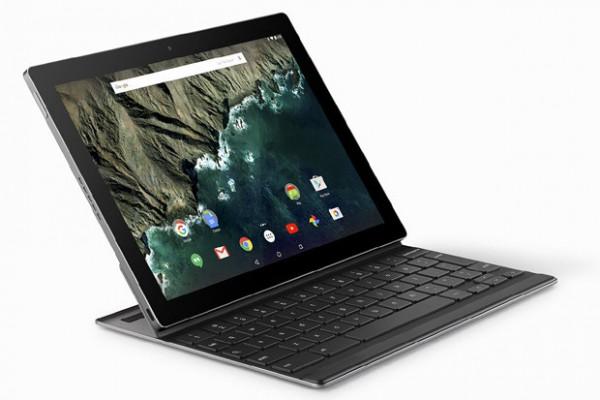 Pixel C deep-dive review