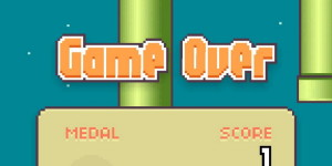 Flappy Bird creator explains why the game was pulled from App Stores