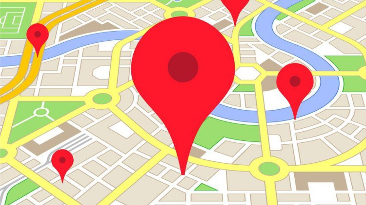 Google Maps will soon work out where you're going by itself