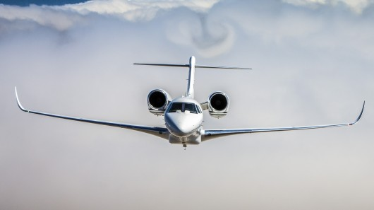 Speedy Citation X+ continues record-setting ways
