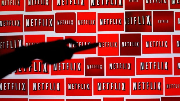 New Zealand Netflix hopes dashed