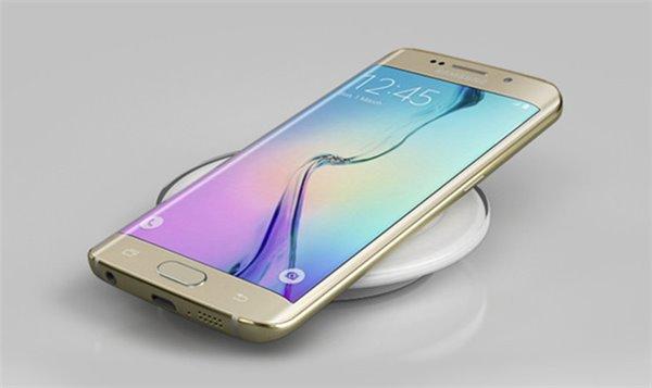 Samsung Galaxy S7 release date, rumors, specs, news, price and everything you need to know