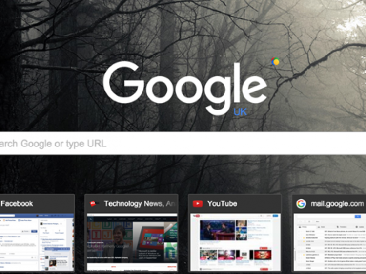 Google Search aiming to catch up to Facebook