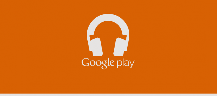 Google Play Music launched family plan