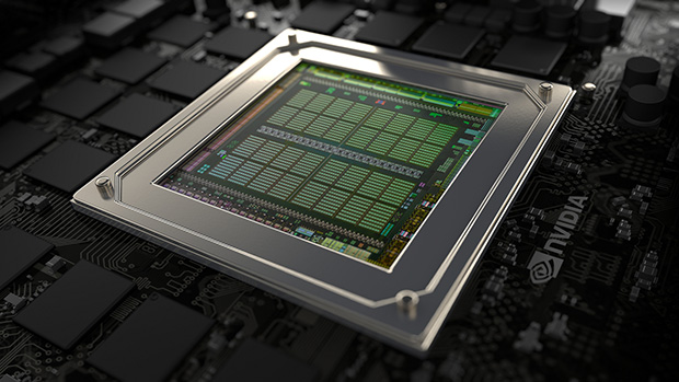 Nvidia unveils Maxwell architecture-based GeForce GTX 980 and 970 GPUs