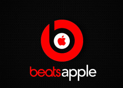 Apple soon to offer Beats on all of its devices