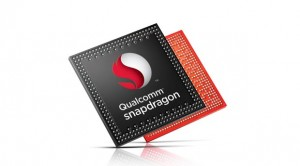 mm shows off Snapdragon 805's prowess on video