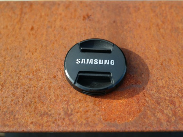 Samsung Celebrates 20 Years in India