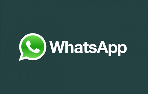 Whatsapp surpasses 500m monthly active users, including 48m from India