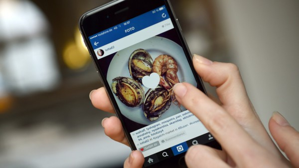 Instagram is cracking down on apps