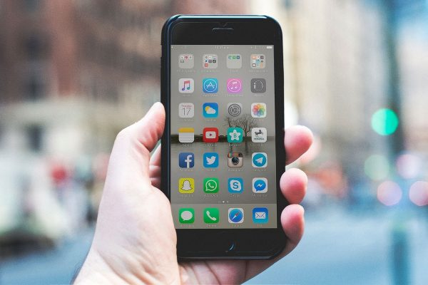 This genuinely useful iPhone 'hack' will stop you running out of storage space
