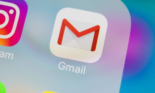 Google Lets Third-Party App Developers Read Your Emails