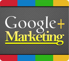 5 Marketing Tools and Tips for Google+