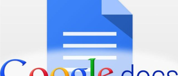 Google introduced a set of new features