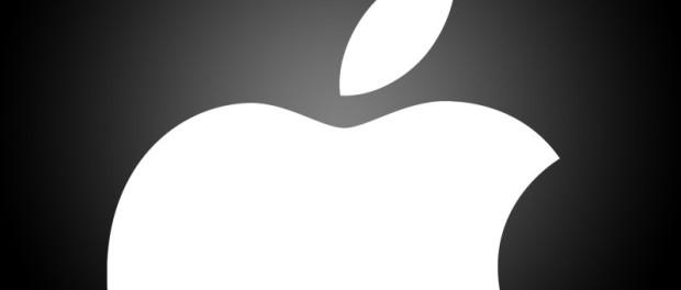 Apple Confirms Applebot As Web Crawler