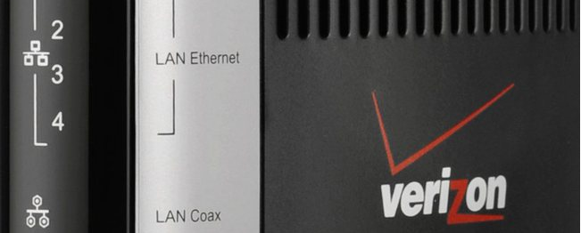 How to Setup Your Verizon FIOS Router with OpenDNS or Google DNS