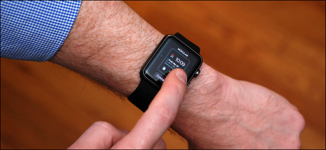 The 10 Best Ways to Use Force Touch on Your Apple Watch