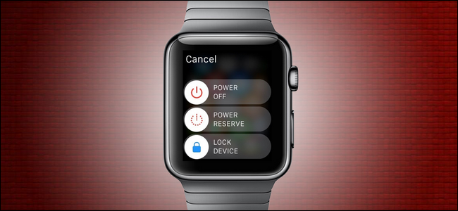 How to Force Quit an App on Apple Watch