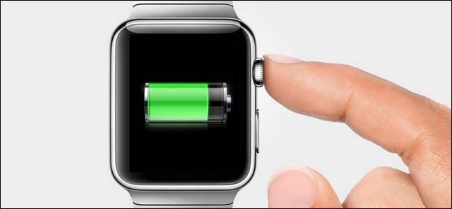 How to Maximize Battery Life on Your Apple Watch