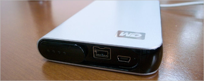 Can Unplugging a Portable USB Hard Drive Damage a Computer?