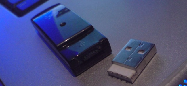 Can You Repair a Physically Broken USB Drive?