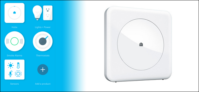 HTG Reviews The Wink Hub: Give Your Smarthome a Brain without Breaking the Bank