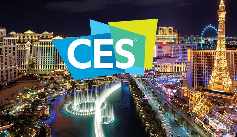 CES 2020 Happened in January…Let's Take a Look at the Highlights!