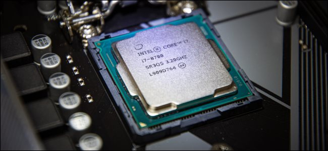 Decoding CPU Reviews: A Beginner's Guide to Processor Terms