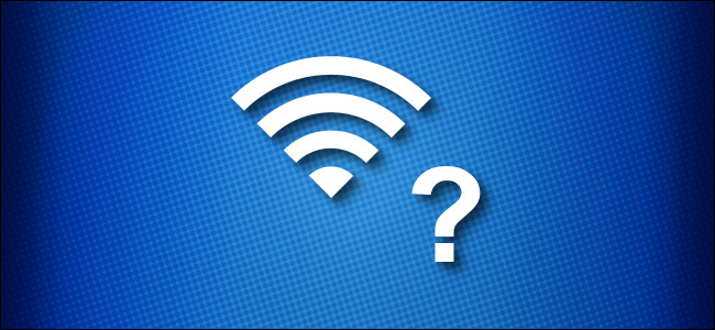 Why Am I Connected to Wi-Fi But Not the Internet?